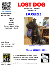 031416 Dozer Pit Young