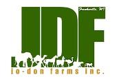 Jo-Don Farms